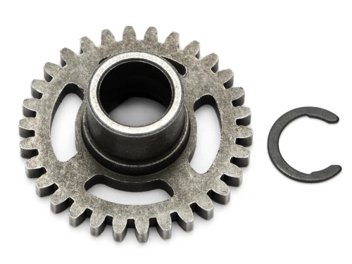 Idler Gear 30 Tooth (Savage 3 Speed)